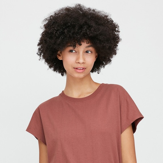 骨格ストレート tシャツ ブランド
