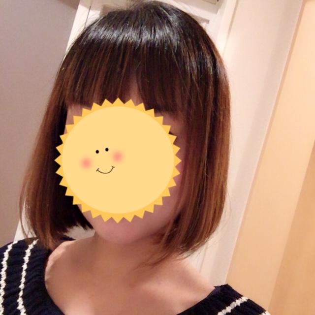 40代 髪型 ボブ