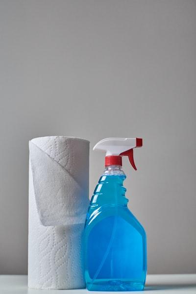 トイレ掃除 毎日 効果